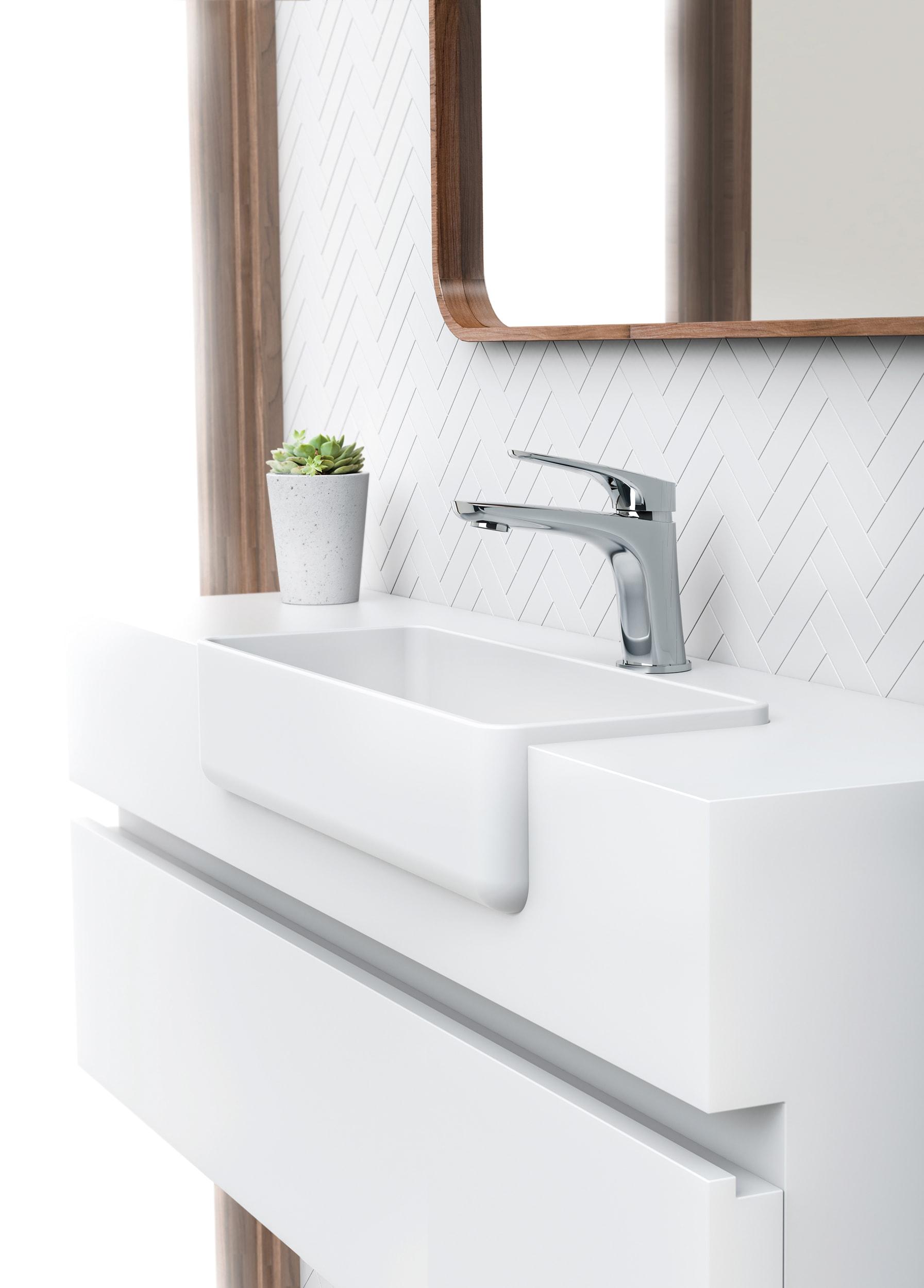 Highgrove Bathrooms - Bathroom Accessories & Equipment - 200 Princes ...