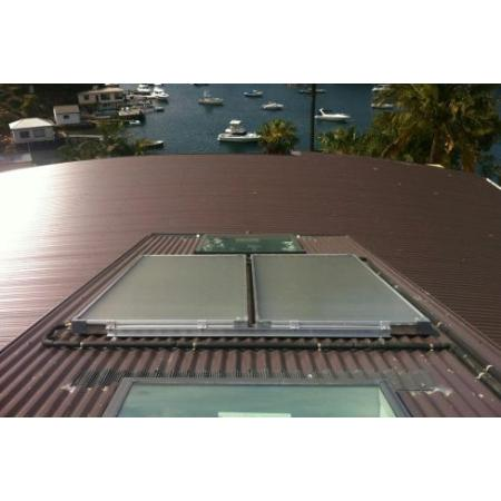 Complete Roof Supplies Pty Ltd Roofing Materials 150