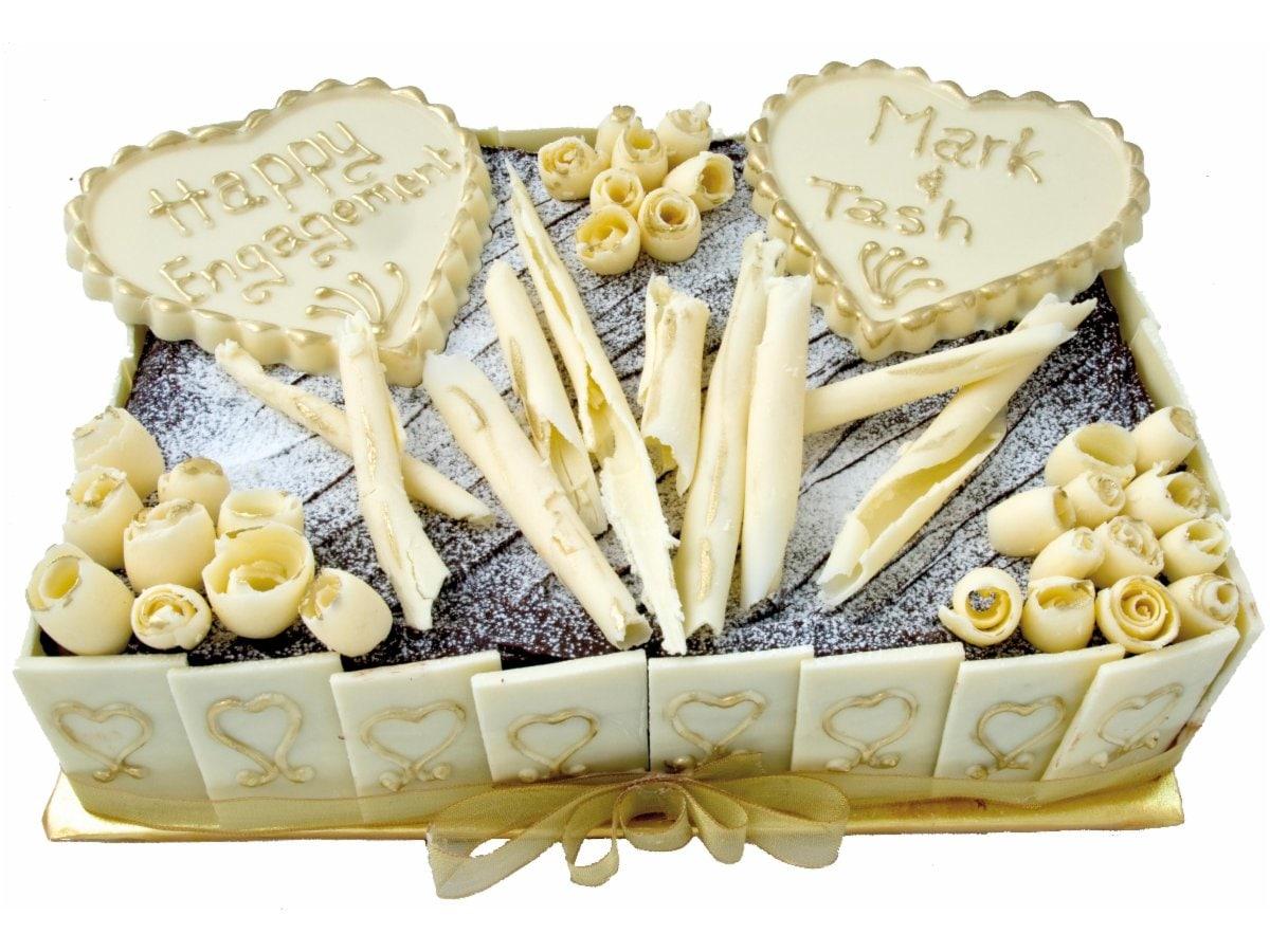 Cake Decorating Supplies Malaga