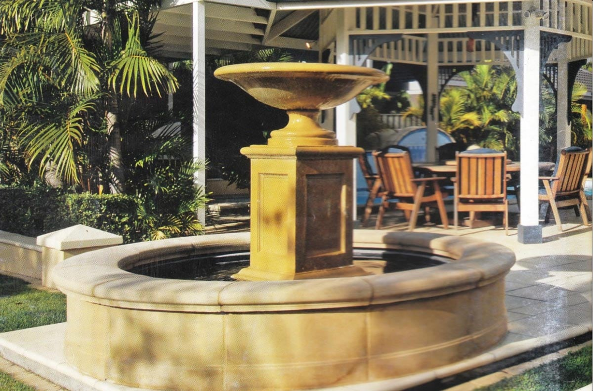 Water fountains adelaide - Have You Used This Business Tell Others About It With A Yellow Pages Review