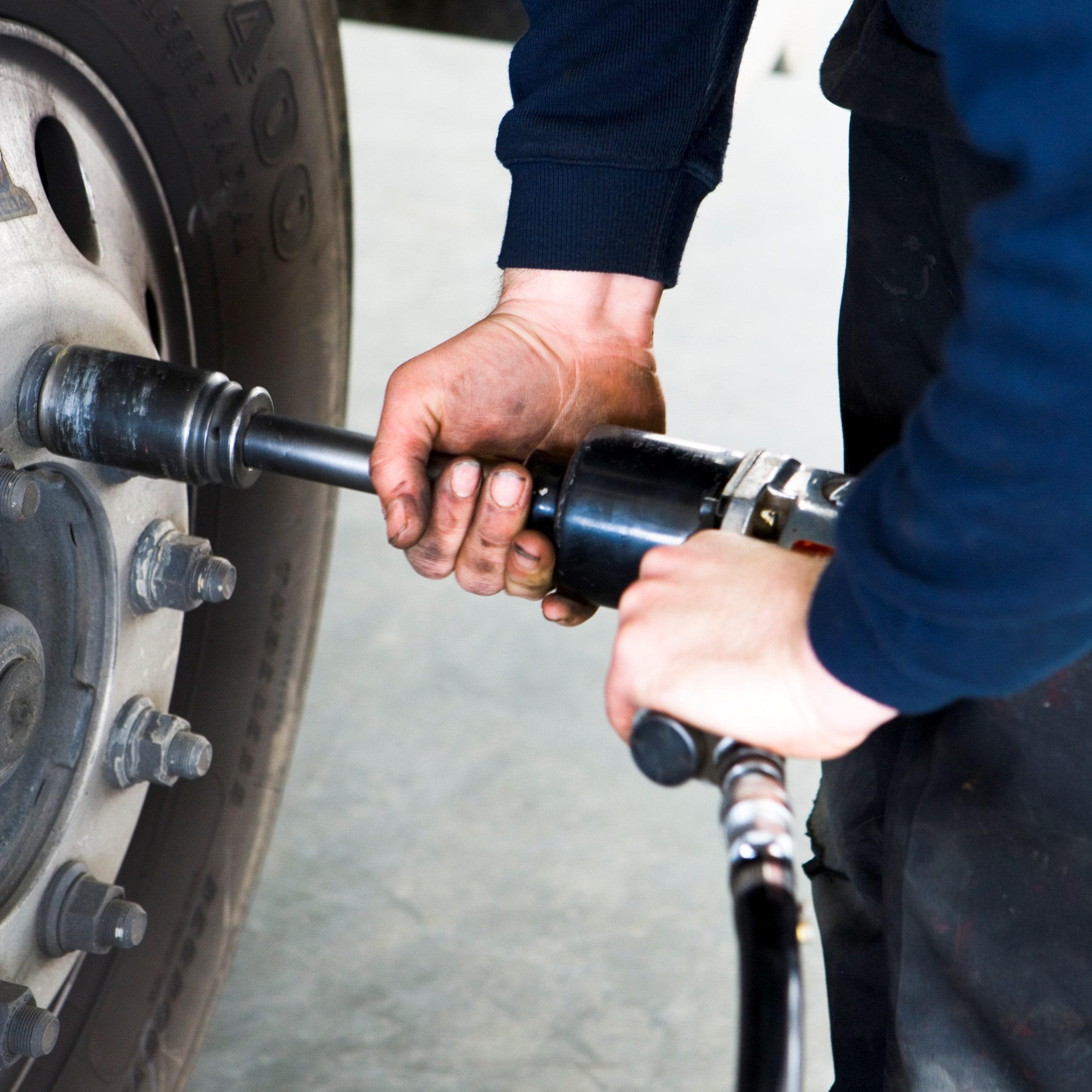 Bridgestone Select Tyres 1b 70 Hallam Rd Hampton Park 3976 Fuel Filter Pic 4