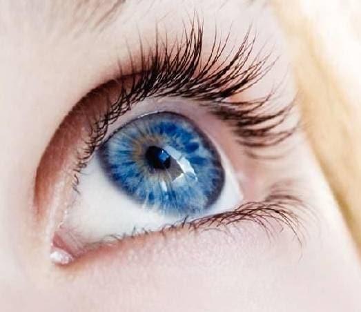 Marsden Eye Laser Clinic - Ophthalmology - 152 Marsden St