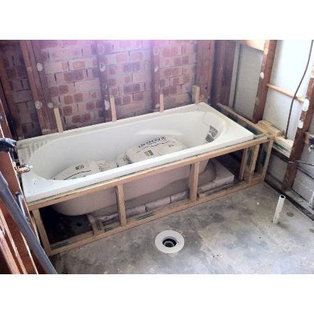 Bathroom Renovations Wollongong right choice bathroom renovations - bathroom renovations & designs