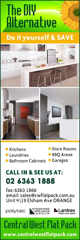 Central west flat pack kitchen renovations designs unit 4 19 central west flat pack promotion solutioingenieria Images