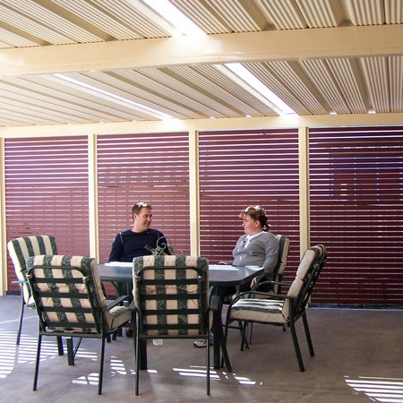 Designer Decks And Patios. D Design Using Home Designer Chief ...
