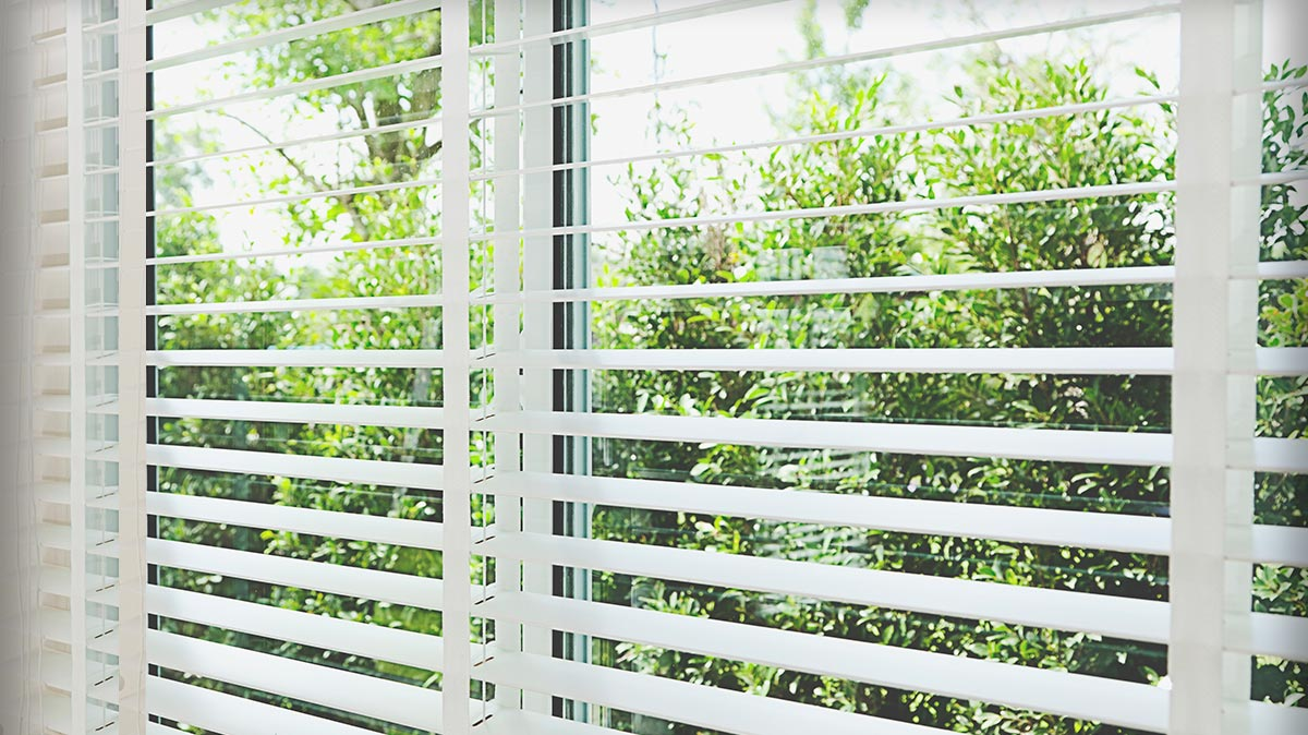 based repairs and blackburn business blinds team across well the insured curtain after solutions acclaim a fully in blind are servicing melbourne established will suburbs