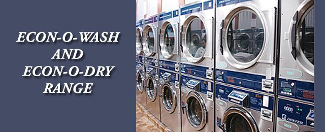 dexter laundry equipment commercial laundry equipment supplies dexter laundry equipment promotion 2