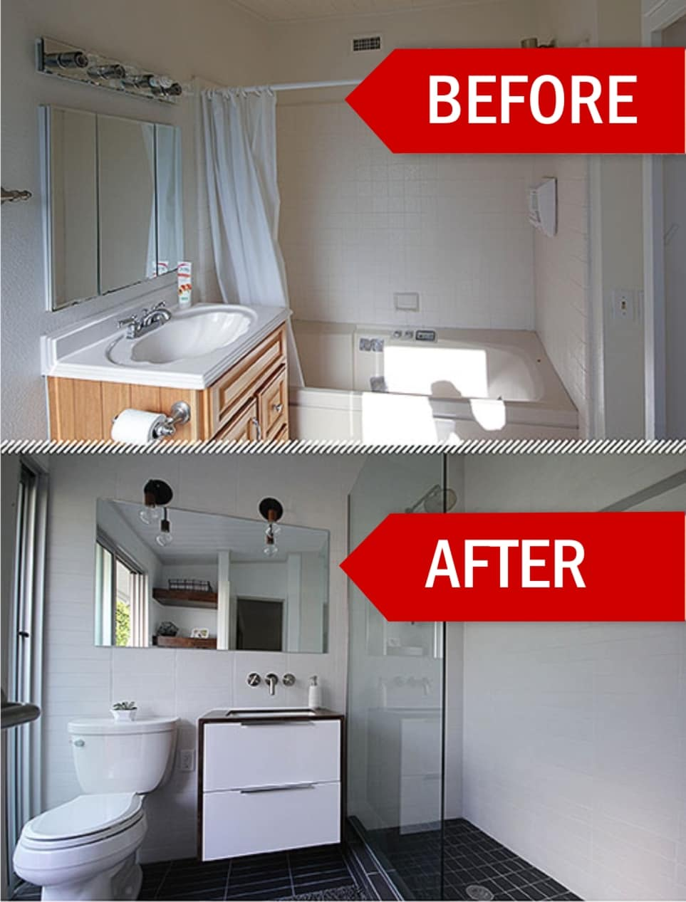 Magnificent Ative Wall Tiles Kitchen Ideas - Best Interior Design ...