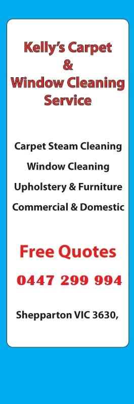 Kellys Carpet Amp Window Cleaning Carpet Cleaning