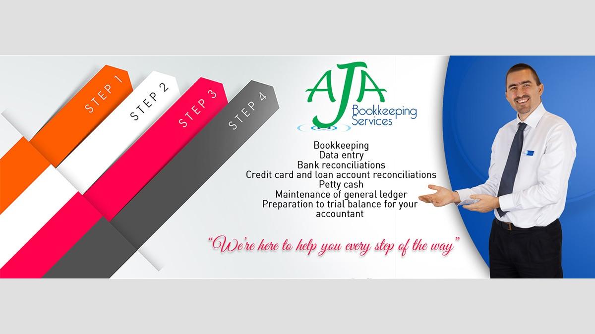 24 hr cash loans picture 1