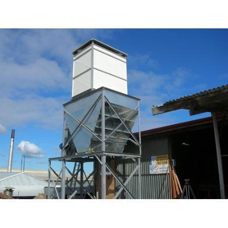 Cowley Sheet Metal Sheet Metal Fabricators 32 Baretta Rd Wangara