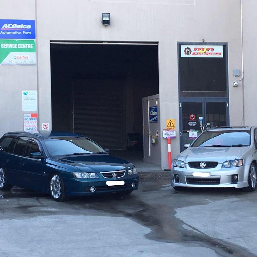 Info Harga Evaporator Mitsubishi Grandis Denso Update 2018 Ocean Toy Motor Atv Hijau Mainan Edukasi Anak Oct7013 Mjn Automotive Mechanics Engineers Unit 3 175 Princes Pic 1