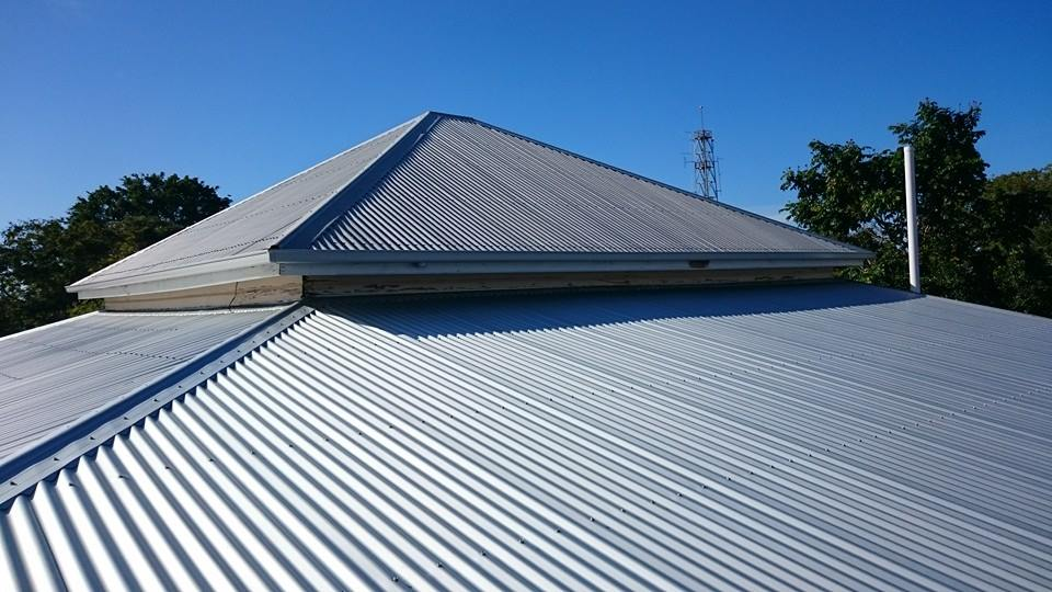 brothers roofing