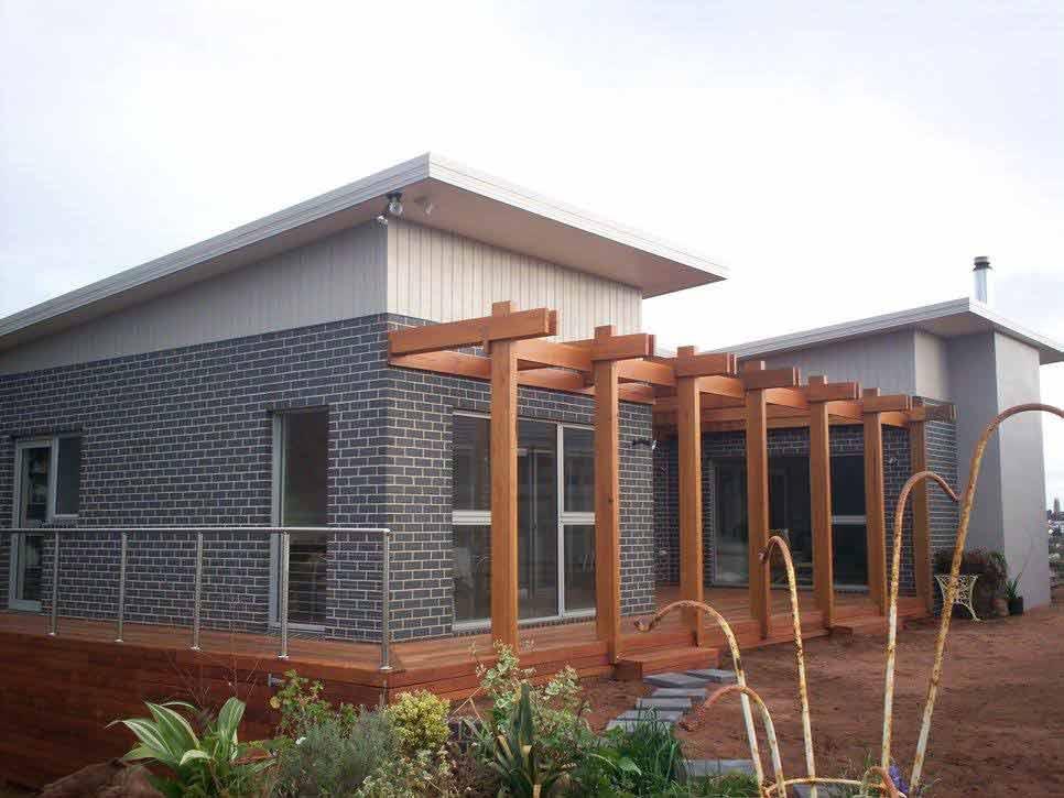 Stephen O 39 Keefe Builder Builders Building Contractors