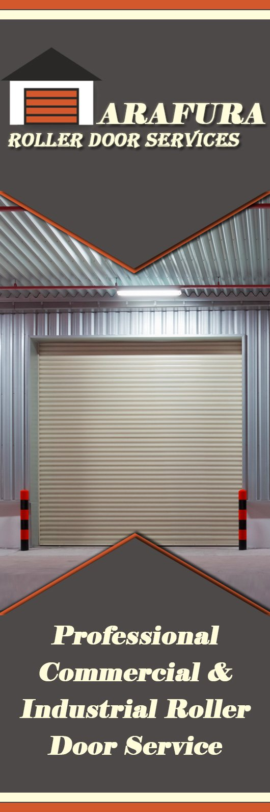 Arafura roller door services roller shutters roadside mail box arafura roller door services promotion rubansaba