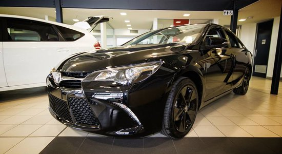 North Point Toyota >> Northpoint Toyota New Car Dealers Port Augusta