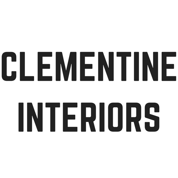 Clementine Interiors Painters Decorators 22 York St Glenbrook