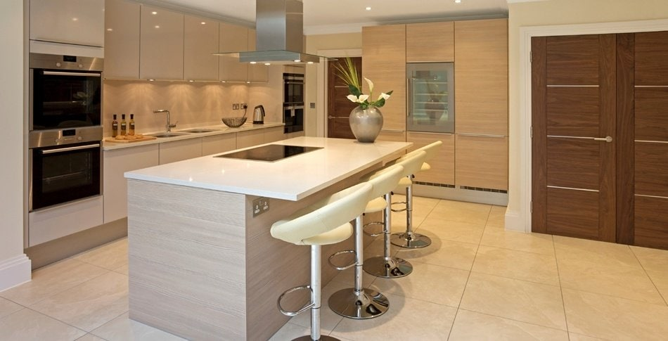 Attrayant Ideal Kitchens   Pic 1