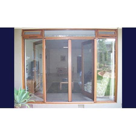 Screen Doors Door Fittings in Maroochydore QLD 4558 Australia | Whereis®  sc 1 st  Whereis & Screen Doors Door Fittings in Maroochydore QLD 4558 Australia ...