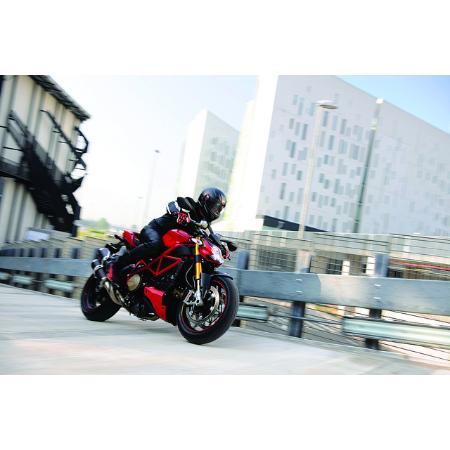 Ducati Merchandise Melbourne