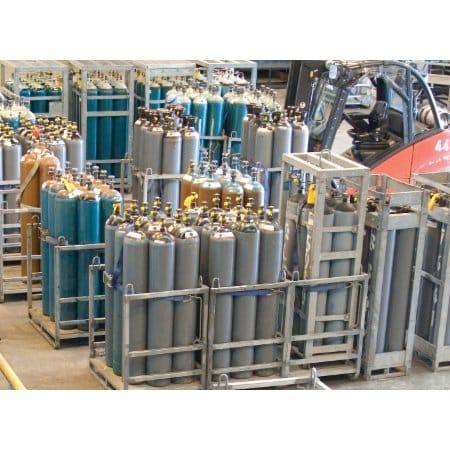 Norstate Industrial Supplies - LPG Gas Suppliers - Corner ...