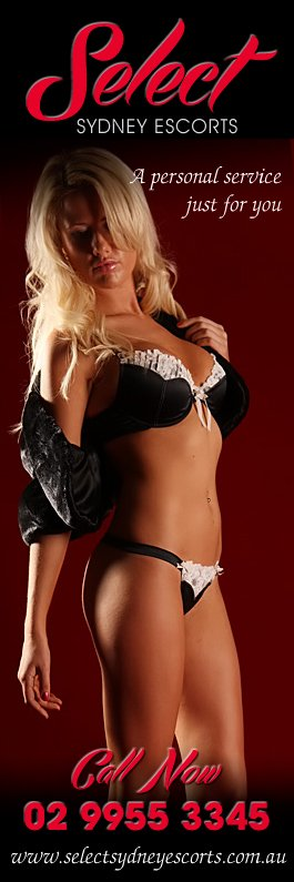 free ads personal services escort prostitute
