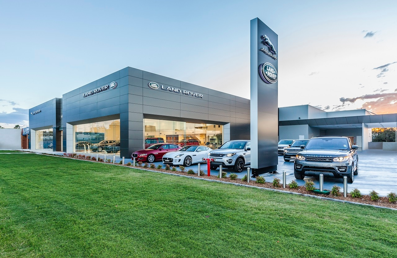 dealers used jaguar new creek jose i cars df san pace stevens dealership ca