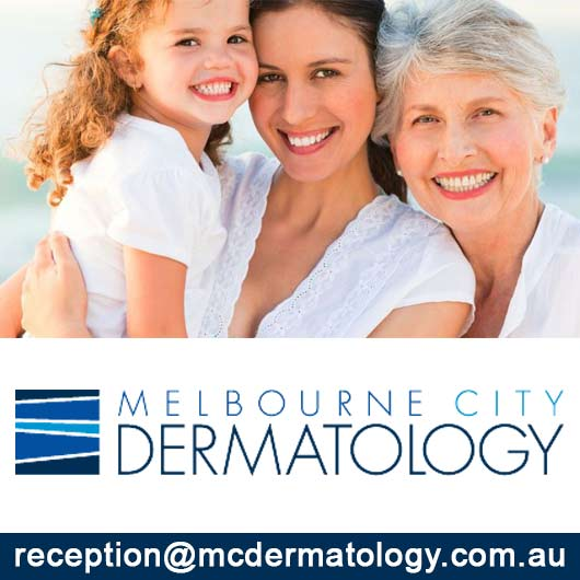 Doctors-Medical Practitioners in Melbourne, Victoria, 3000 - Psoriasis & Skin Clinic - Yellow Pages   directory 1