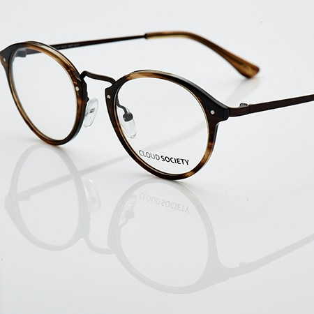 Glasses Frames Geelong : Kevin Paisley Fashion Eyewear on Shop 2234, Westfield Bay ...