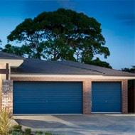 1300 763 711 & Delta Warringah Garage Doors - Garage Doors u0026 Fittings - 13 ...