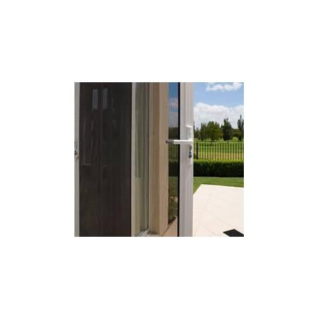 sc 1 st  Whereis & Screen Doors Door Fittings in Wollongong NSW Australia | Whereis® pezcame.com