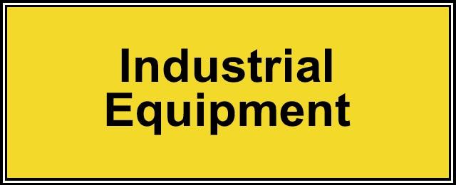 Hydraulink Canberra - Hydraulic Equipment & Supplies - 54 Kembla St