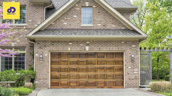 & Duncanu0027s Doors - Garage Doors u0026 Fittings - 29 Hoepper St - Toowoomba pezcame.com