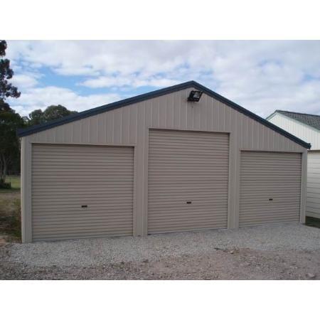 g g garage doors garage doors fittings 11 lyell st