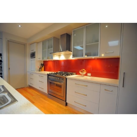 Realistic Kitchens Bathroom Centre Kitchen Renovations Designs 729 Creswick Rd Ballarat