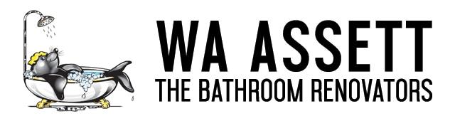 bathroom renovations designs in canning vale wa 6155 - Bathroom Renovators