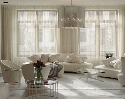 Curtains Ideas curtains & blinds : Central Coast Curtains & Blinds - Curtains - 3/ 402 The Entrance ...
