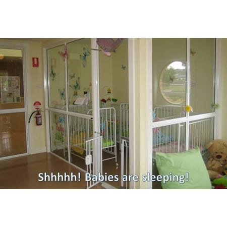 Snuggles early learning centre kindergarten child care centres 552 highbury rd glen waverley for Highbury swimming pool timetable