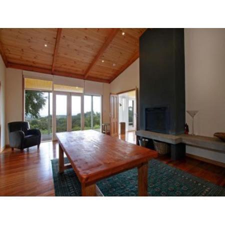 Graaph Design Pty Ltd - Building Designers - 7 Hardwicke ...