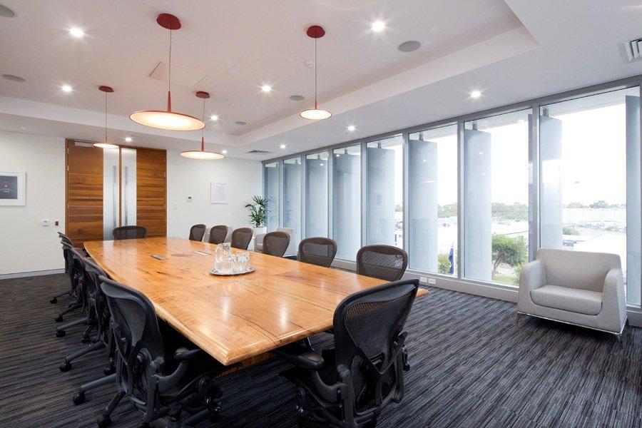 Excellent Home Office Furniture Perth Osborne Park Office Furniture Perth Office