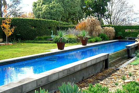 Melbourne Pool Spa Service Swimming Pool Maintenance Repairs 91 Burwood Rd Hawthorn