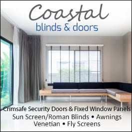 coastal blinds u0026 doors promotion