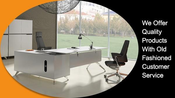 Bowermans fice Furniture Pty Ltd fice Furniture Mavis St Revesby