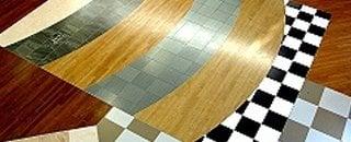 carpet warehouse. webber\u0027s carpet warehouse - promotion 3