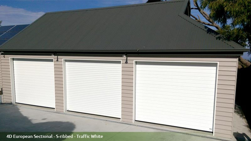 R J Garage Doors (0:16) & R J Garage Doors - Door \u0026 Gate Operating Equipment - BAYSWATER Pezcame.Com