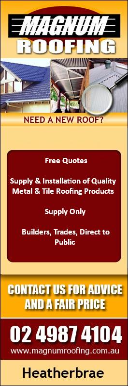 Supply Only, Supply And Installation Of Quality Roofing Products, For  Builders, Trades And