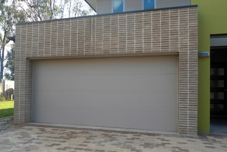Renovation Garage Doors Fittings in Eastwood SA 5063 Australia | Whereis® & Renovation Garage Doors Fittings in Eastwood SA 5063 Australia ...