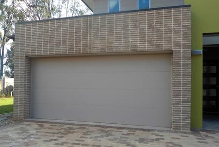 Bd Garage Doors Openers Garage Doors Fittings Melbourne Airport