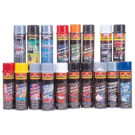 Dulux Paint Painting Equipment in South Nowra, NSW 2541