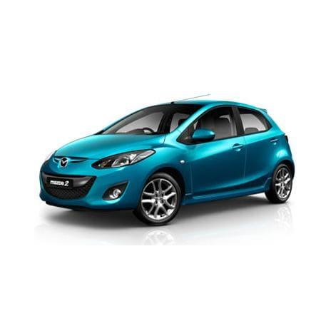 Parramatta Rd Used Car Dealers
